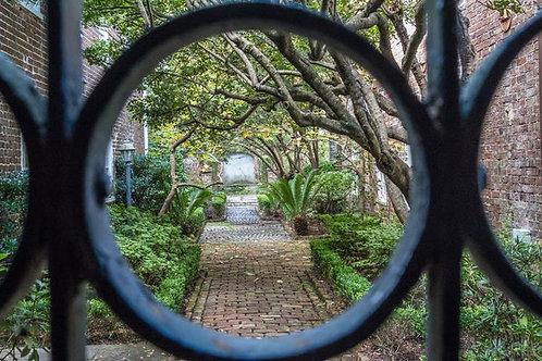 Charleston Home & Garden Tour