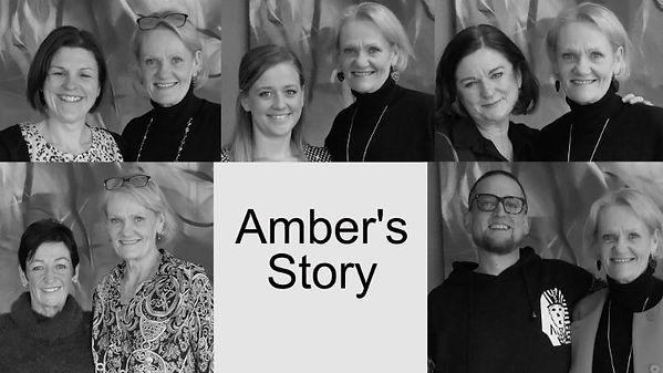 Amber podcast.jpg
