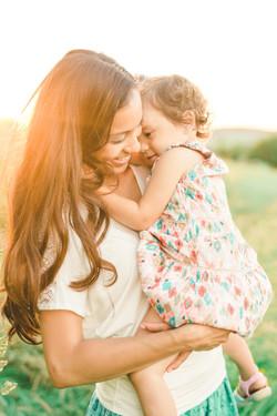 maglesfamily-jessreneephotography (068)