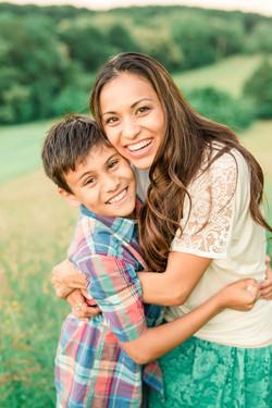 maglesfamily-jessreneephotography (097)
