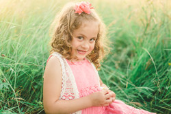 maglesfamily-jessreneephotography (052)