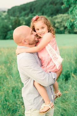 maglesfamily-jessreneephotography (112)