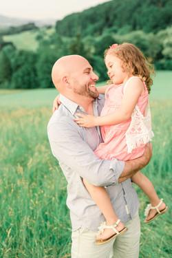 maglesfamily-jessreneephotography (113)