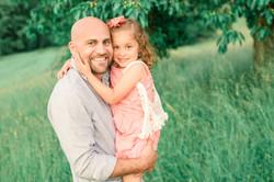 maglesfamily-jessreneephotography (114)