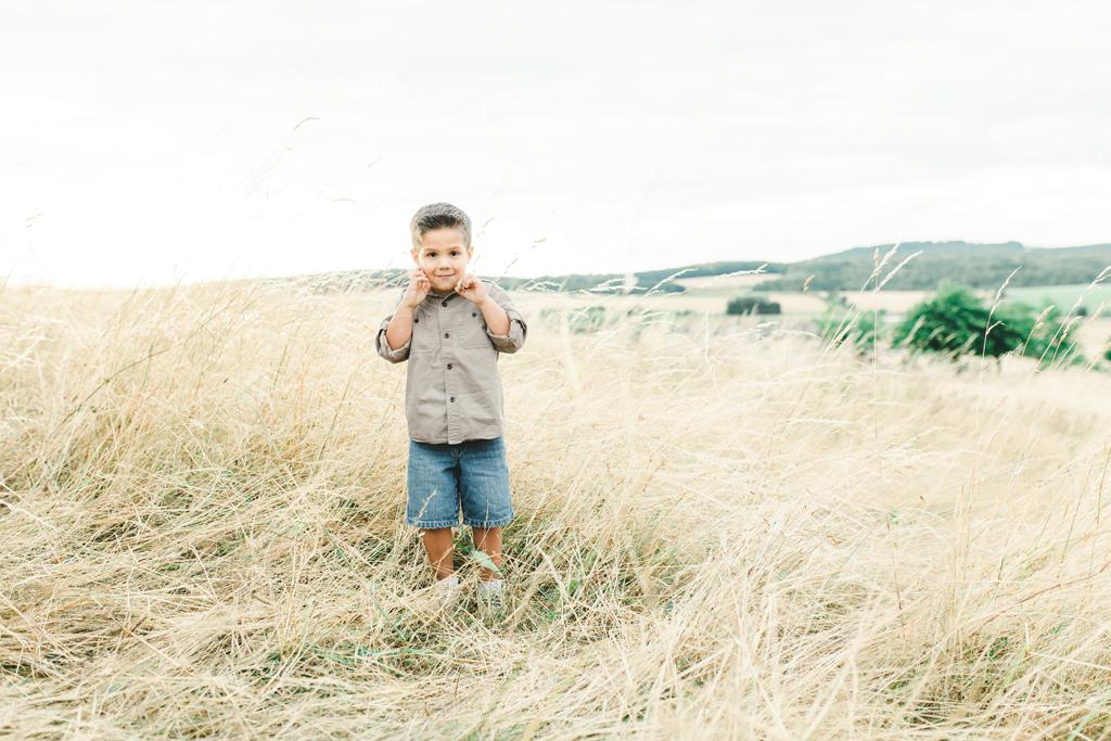 antelope-valley-photographer020