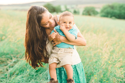 maglesfamily-jessreneephotography (094)
