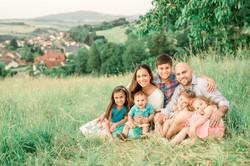 maglesfamily-jessreneephotography (102)