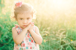 maglesfamily-jessreneephotography (039)