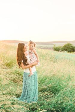 maglesfamily-jessreneephotography (066)