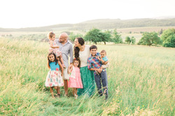 maglesfamily-jessreneephotography (015)