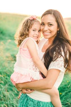 maglesfamily-jessreneephotography (073)