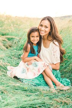 maglesfamily-jessreneephotography (085)