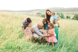maglesfamily-jessreneephotography (008)