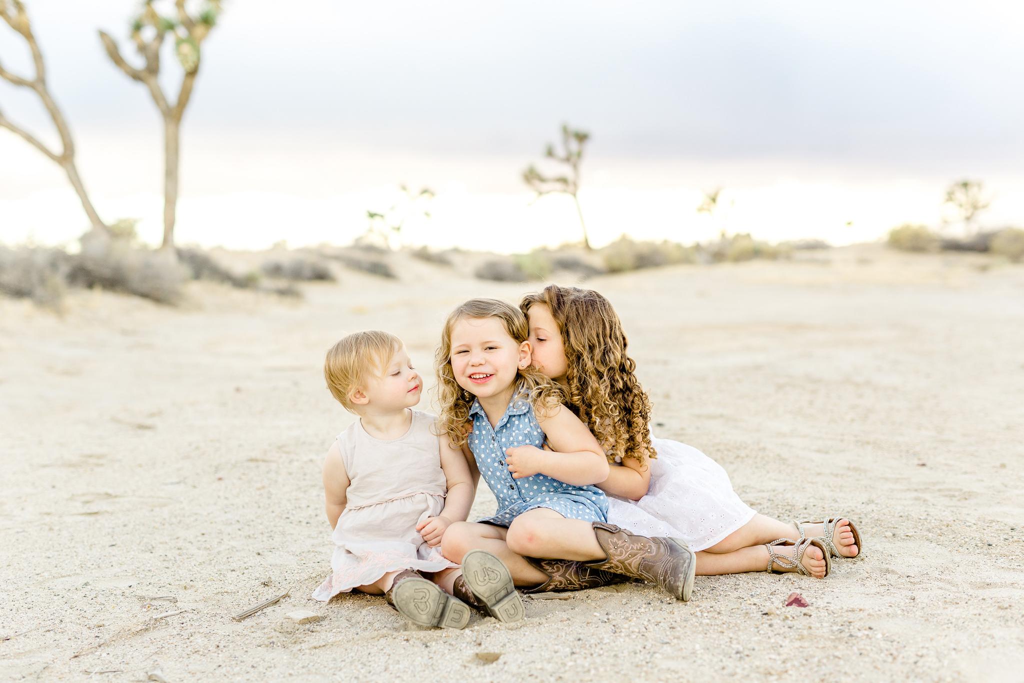 061-hornerfamily