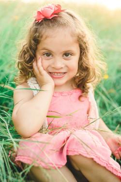 maglesfamily-jessreneephotography (054)