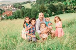maglesfamily-jessreneephotography (110)