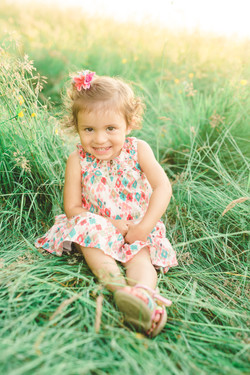 maglesfamily-jessreneephotography (044)