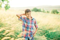 maglesfamily-jessreneephotography (034)