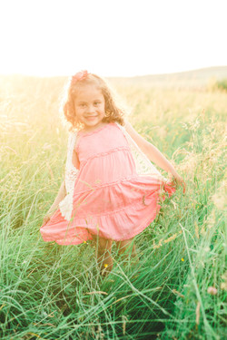 maglesfamily-jessreneephotography (049)