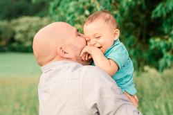 maglesfamily-jessreneephotography (108)