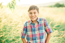 maglesfamily-jessreneephotography (033)