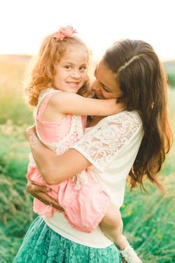 maglesfamily-jessreneephotography (077)