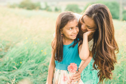 maglesfamily-jessreneephotography (083)