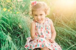 maglesfamily-jessreneephotography (041)