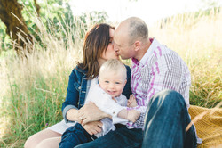 decoster-family-blog (028)