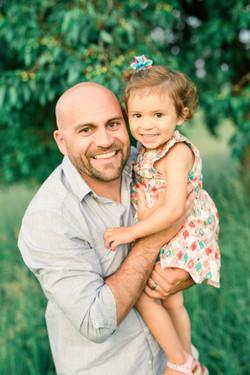 maglesfamily-jessreneephotography (123)