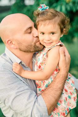 maglesfamily-jessreneephotography (121)