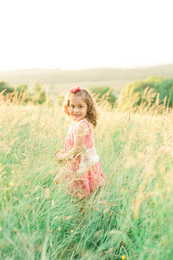 maglesfamily-jessreneephotography (050)