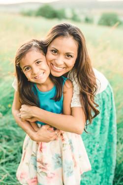 maglesfamily-jessreneephotography (081)