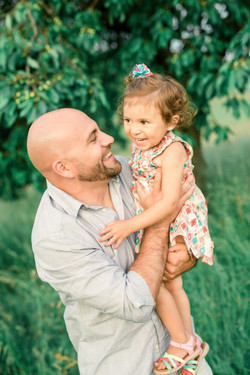 maglesfamily-jessreneephotography (122)