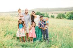 maglesfamily-jessreneephotography (014)