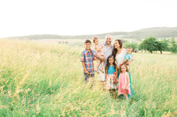 maglesfamily-jessreneephotography (001)
