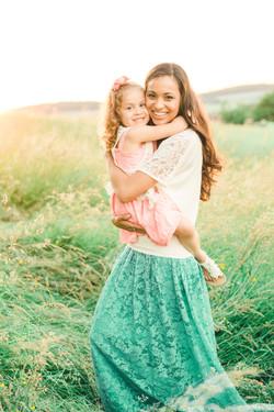 maglesfamily-jessreneephotography (076)