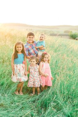 maglesfamily-jessreneephotography (062)