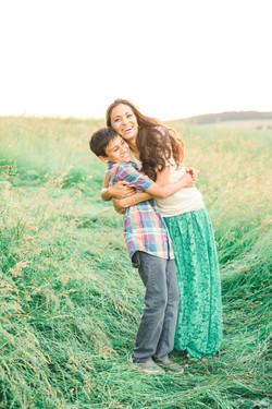 maglesfamily-jessreneephotography (089)