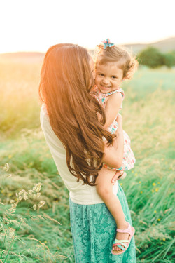 maglesfamily-jessreneephotography (072)