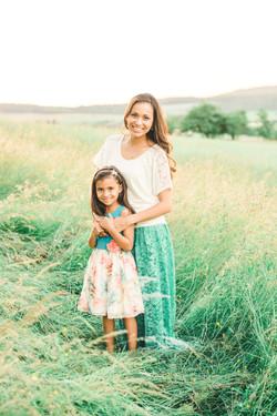 maglesfamily-jessreneephotography (080)