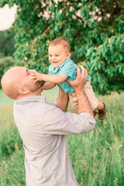 maglesfamily-jessreneephotography (105)