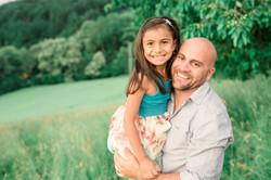 maglesfamily-jessreneephotography (118)