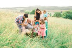maglesfamily-jessreneephotography (009)