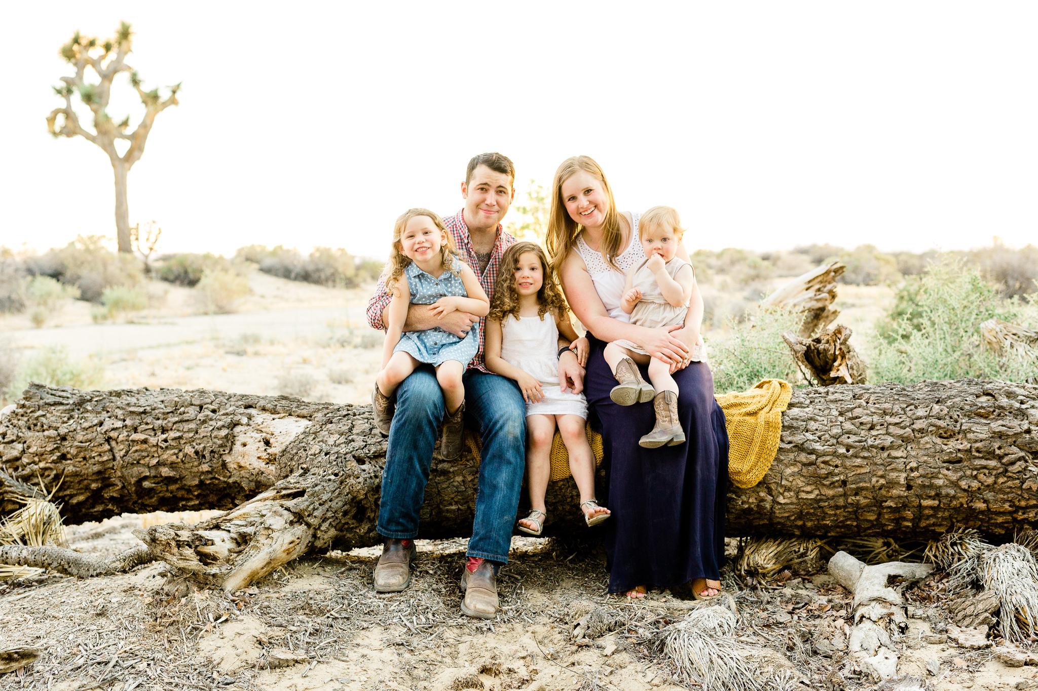 116-hornerfamily