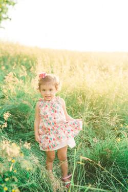 maglesfamily-jessreneephotography (040)