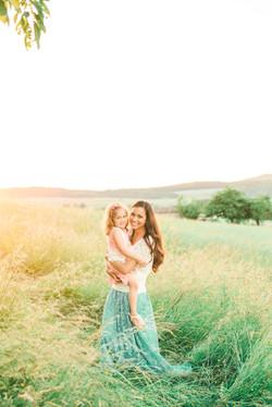 maglesfamily-jessreneephotography (075)