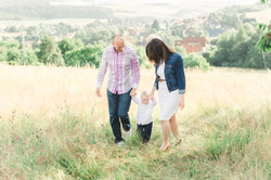 decoster-family-blog (019)