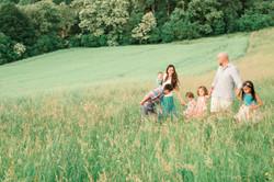 maglesfamily-jessreneephotography (101)