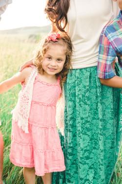 maglesfamily-jessreneephotography (016)
